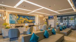 Voucher Đà Nẵng 3N2Đ: Minh Toàn Ocean Hotel 4* + Buffet sáng
