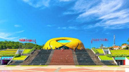 Đà Lạt - Vườn hoa thành phố - Langbiang 4N3Đ