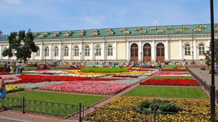 Hà Nội -  Matxcơva   – Vành Đai Vàng - Saint Petersburg 8N7Đ