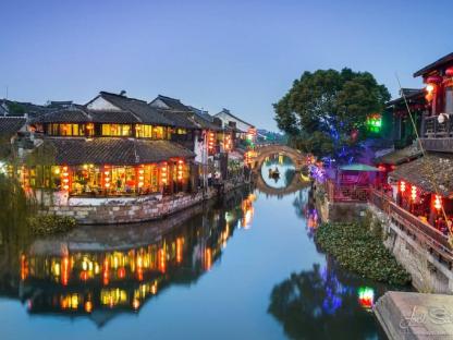 Hồ Chí Minh - Lệ Giang – Shangrila 5N4Đ