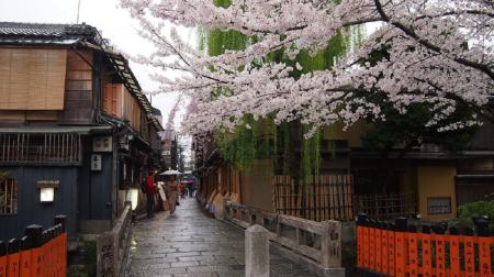 Hồ Chí Minh - Tokyo - Hakone - Fuji - Yamanashi 4N3Đ