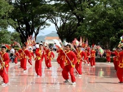 Quy Nhơn - Phú Yên 3N4Đ