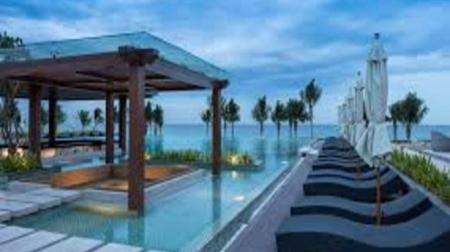 Voucher FLC Villa 3 phòng ngủ FLC Quy Nhơn ( 9 người)