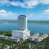 Combo 3N2Đ: Vinpearl Hotel Quảng Bình + Vé máy bay khứ hồi