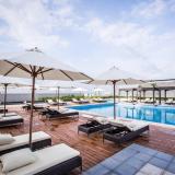 Free & Easy 2N1Đ: Vinpearl Hotel Cần Thơ + Hành trình về miền tây Mỹ Tho - Tiền Giang
