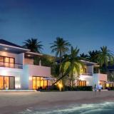 Combo 3N2Đ: Yen Hideaway Resort 4* + Resort Vinpearl Discovery + Vé máy bay