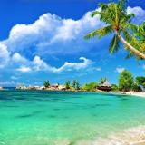 Free & Easy 4N3Đ: Khám phá Đảo Ngọc tại Vinpearl Phú Quốc Resort + Novotel Resort