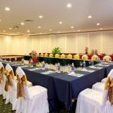 Gói nghỉ dưỡng hội họp cả ngày Nha Trang