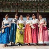 Hà Nội - Seoul - Đảo Nami - Công viên Everland 5N4Đ (bay Vietnam Airlines)