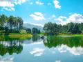 Mai Châu - Mộc Châu: Một thoáng Tây Bắc trời thu 2N1Đ