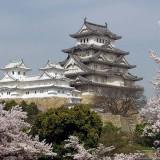 Hồ Chí Minh - Nhật Bản: Osaka – Kobe - Nagoya – Yamanashi – Tokyo 6N5Đ