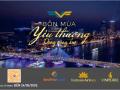 Voucher Đông Nồng Ấm 3N2Đ: Phòng Vinpearl + Vé máy bay Vietnam Airlines