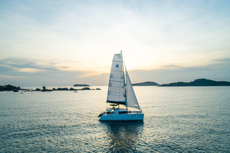 Du Thuyền Sarita