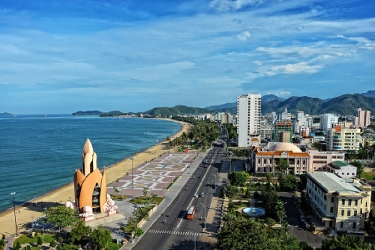 City tour Thanh Hóa